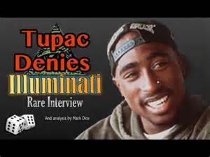 Tupac exposed breaking the illuminati oath how to save money and do
