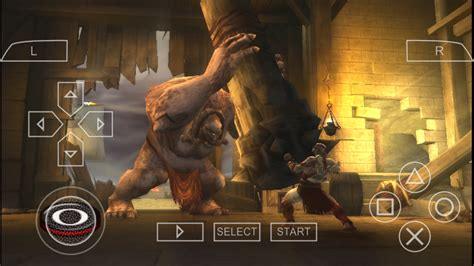 game psp god of war format cso god of war chains of olympus psp cso free download