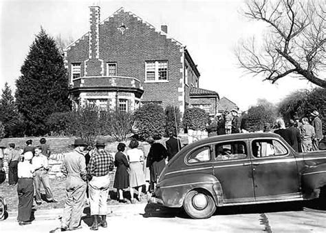 hex house tulsa about