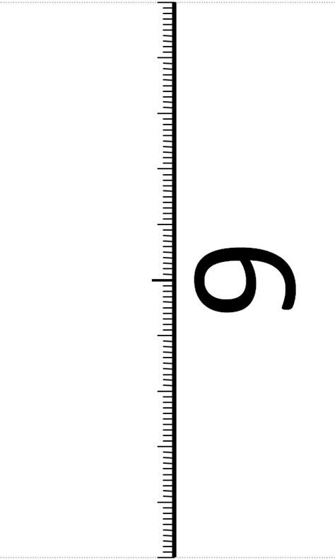 large printable decimal number line big decimal number line 10 to 10 with hundredths marked quotes
