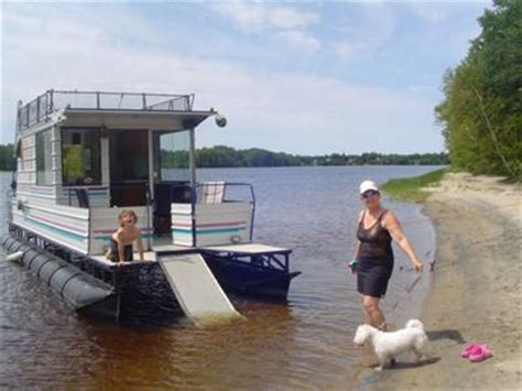 diy pontoon houseboat www pixshark com images homemade houseboat www pixshark com images galleries