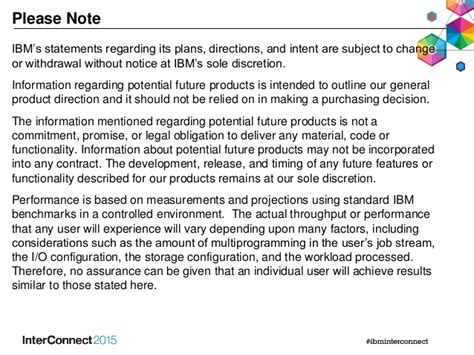 Release Letter Mq Ibm Mq Better Application Performance