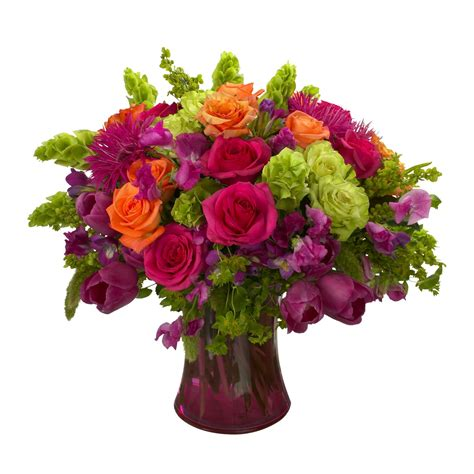 flowers for s day high definition photo and wallpapers hd valentines day