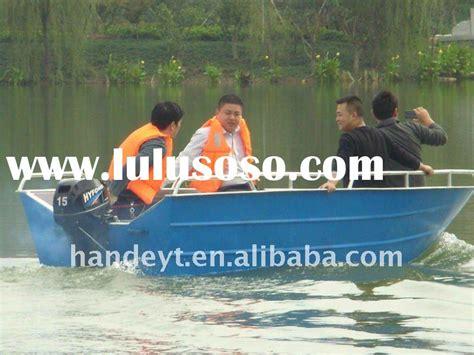 fishing boat rentals vernon bc aluminum boats vernon bc obituaries used aluminum fishing