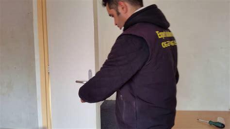 slotenmaker expert expert slotenmaker 0627461393 slot voordeur vervangen slot
