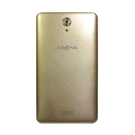 Tablet Advan Pulsa advan vandroid s7c sekolah tablet gold 4gb tukar hadiah aman dan nyaman tukarpoin