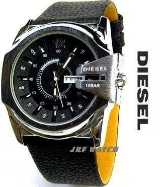 Box Jam Diesel by Jual Jam Tangan Murah Jam Tangan Casio Jam Tangan Kw 1