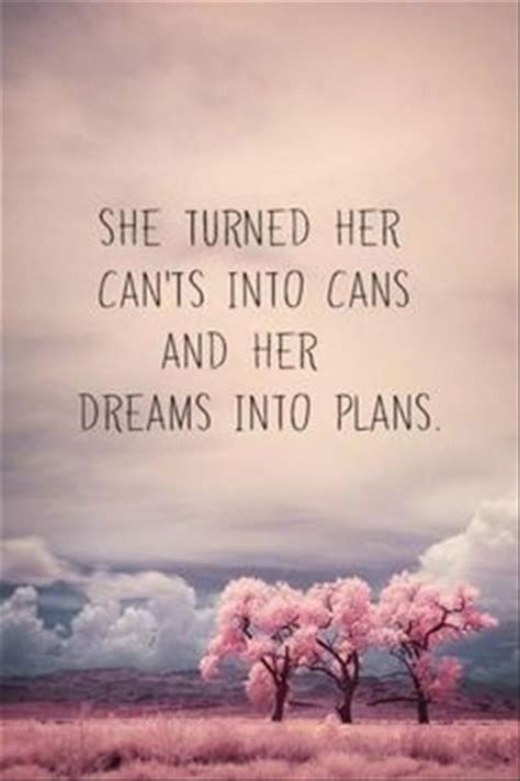 dreaming quotes ideas  pinterest