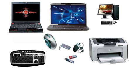 products and accessories 10 top grossing products in computers accessories 25 and free shipping on