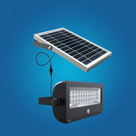 Solar L Lights Aliexpress Buy Solar Lights Bright Led Outdoor