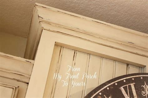 chalk paint kitchen cabinets tutorial 1000 images about chalk paint and salt wash projects on