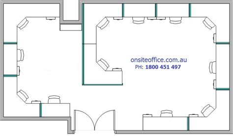 free online office layout floor plan floor plan office layout 3 onsite office office