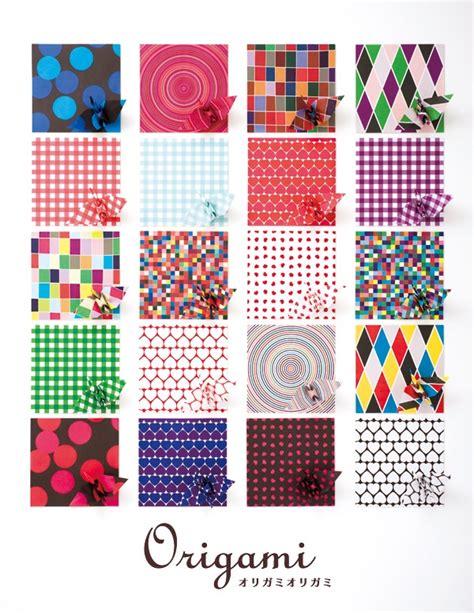 Origami Stationery - 123 best japanese stationery images on