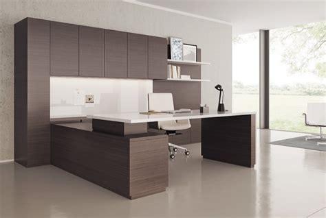 office furniture tn office furniture rock ar nashville tn