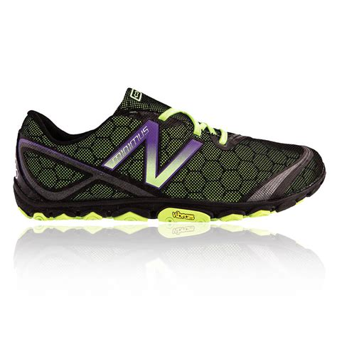 new balance minimus running shoes new balance minimus trail road running shoes
