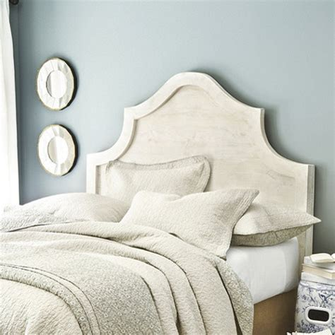 greyson headboard traditional headboards by