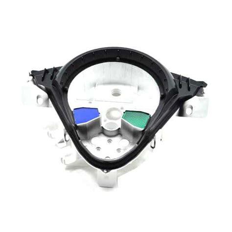 Speedometer Assy U Vario 150 Esp jual speedometer resmi motor honda honda genuine part hgp