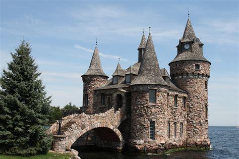 historical castles famous castles www pixshark com images galleries with