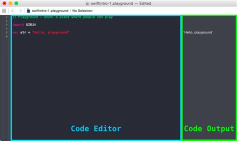 html tutorial udacity a simple swift tutorial playgrounds and fundamentals
