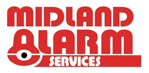 protecting your home or business midland alarm services