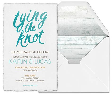 card lab wedding invitations evite wedding invitations evite wedding invitations lab