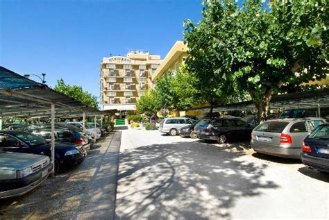 hotel bel soggiorno cattolica hotel belsoggiorno cattolica italie voir les tarifs