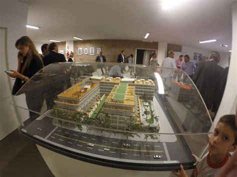 nuevos valores sur ex ape 2016 arquinotas se presento un nuevo desarrollo en un edificio