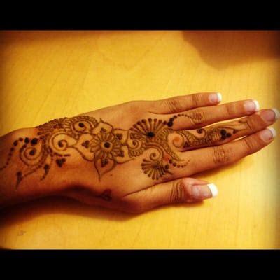 tattoo eyebrows with henna henna tattoo eyebrows makedes com