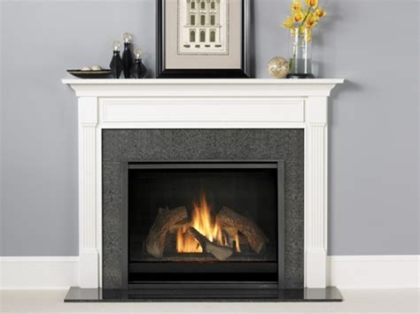 large gas fireplace heat glow 8000c large gas fireplace direct vent
