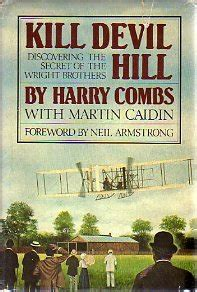 the wright secret books kill hill discovering the secret of the wright