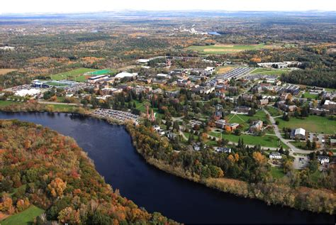 Umaine Mba by 10 Of The Best Courses At The Of Maine