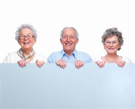 prestiti personali banca intesa san paolo prestiti ai pensionati inps l offerta di intesa sanpaolo