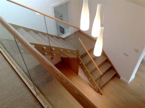 Bungalow Stairs Design Bungalow Stair Handrail Studio Design Gallery Best Design