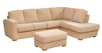 steinhoff uk upholstery ltd acorne corner sofas reviews