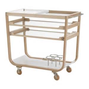 Ikea Carts Fashiontribes Modern But Still Deliciously Old