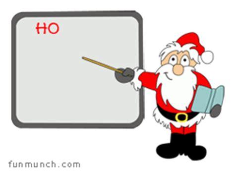 gits funnies funnies  christmas eve