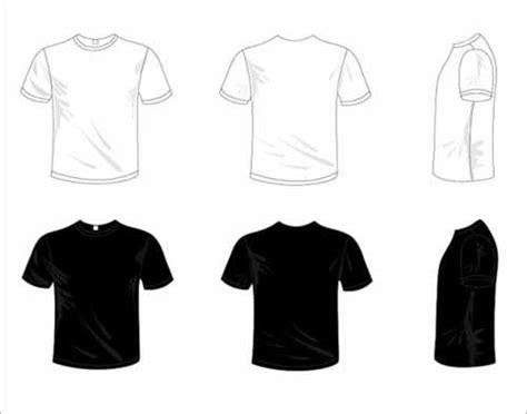 Tshirt Buy Side buy side t shirt template 61