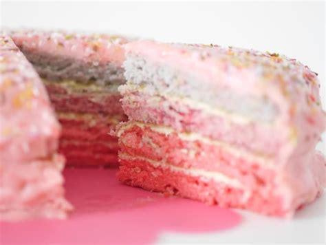 flamingo kuchen die besten kindergeburtstagskuchen minimenschlein de