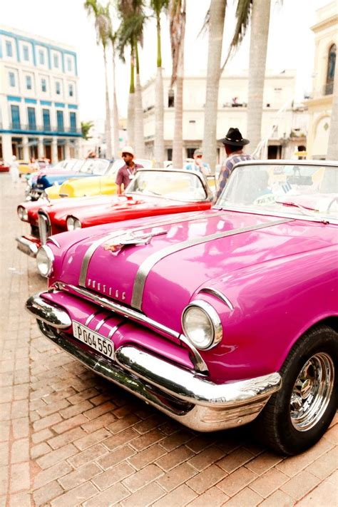 boats for sale near me under 20000 vintage cars almendr 243 n the name cubans use for old