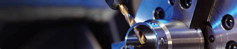 norton engineering file tooling industry norton winter norton abrasives