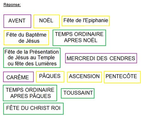 Calendrier Liturgique 2018 Calendrier Liturgique Calendar Template 2016