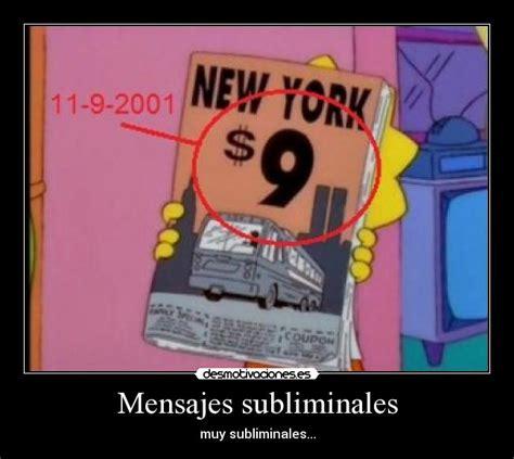 mensajes a subliminales mensajes subliminales en caricaturas publicidad juegos etc