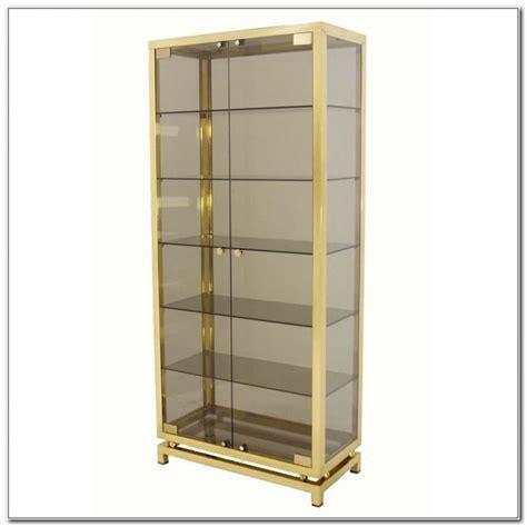 ikea display case ikea display case detolf new ikea detolf display cases