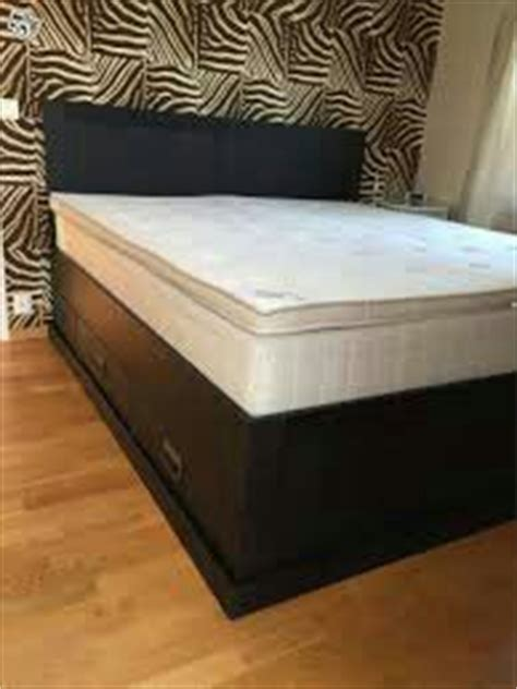 ikea houston beds ikea fjell black king size bed frame with drawers