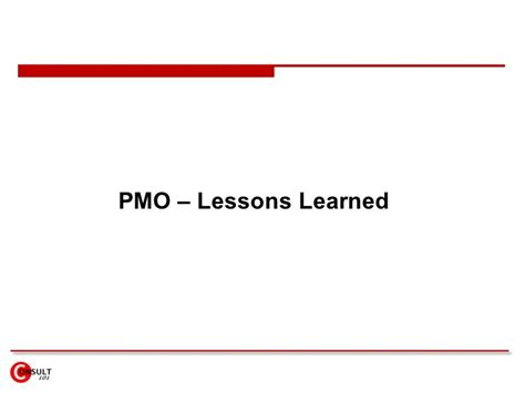 safety lessons learned template 19 lessons plan template safety theme for