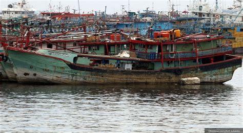 Bps Adalah 25 penduduk miskin adalah nelayan okezone economy