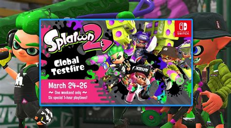 splatoon 2 strategy guides release tomorrow available from amazon jp splatoon 2 beta coming to nintendo switch next month