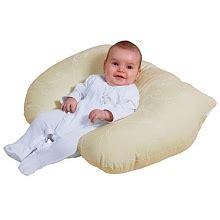 toddler pillow babies r us toys quot r quot us canada the official toys quot r quot us site toys