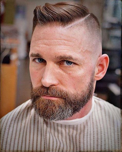 haircuts for balding black men over 50 photos hairstyles for balding men over 50 black