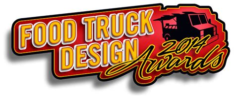 food truck design awards press room press assets and latest news businessing
